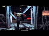 Dead Rising 3 PC Download Free [Emulator]