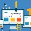 WordPress | Создание сайтов | Создание интернет-