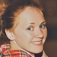 Tamara Morozova фото