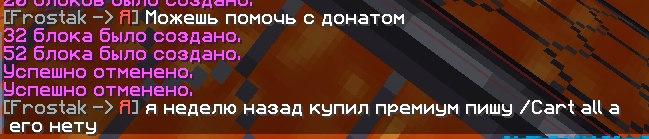 -bIXi7k22Gg.jpg