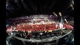 KAYZO LIVE @ EDC LAS VEGAS 2018