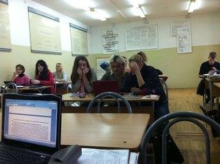 ПСО юристы не доделанные ВКонтакте Основной альбом