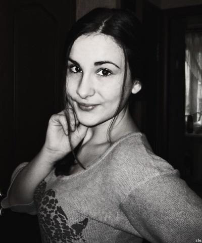 Валерия Кароян, 17 декабря 1998, Люберцы, id40204310