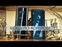 Битва флагманов Samsung Galaxy S8 vs LG V30 Какой кореец могёт сильнее другого?