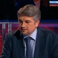 Ростислав Ищенко: встреча с «бедным родственником» 11.07.2018