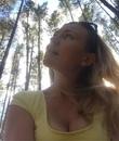 Александра Пермякова фото #5