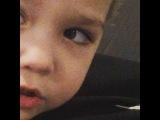 Instagram video by ALLA PUGACHEVA • Jan 23, 2017 at 9:59am UTC
