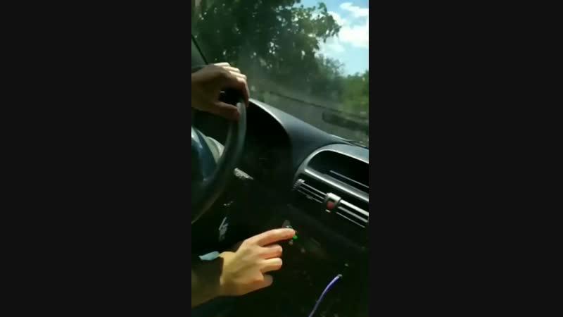 Avtozvuk