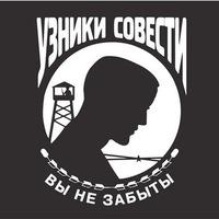 Дмитрий Орлов, 21 сентября 1992, Рязань, id96934791