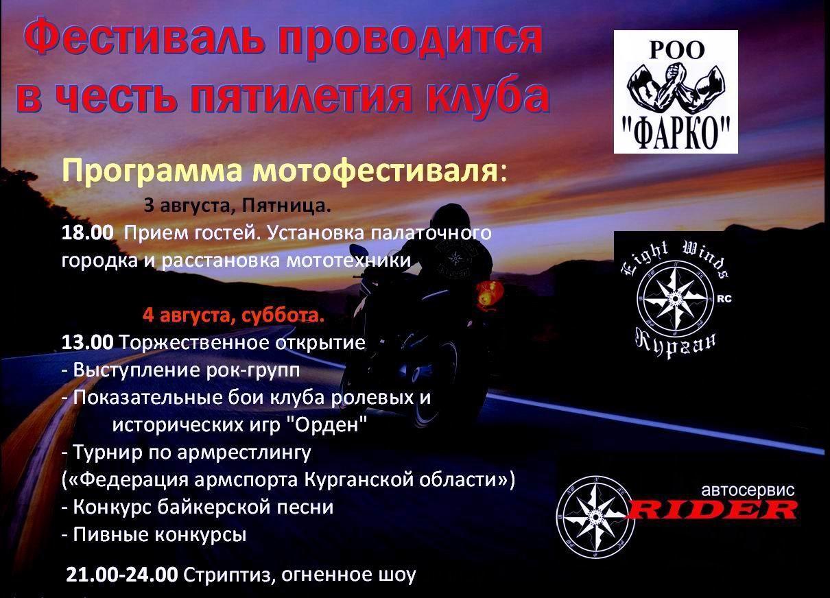 cs406927.userapi.com/v406927771/1355/RVONVSfiQ4A.jpg