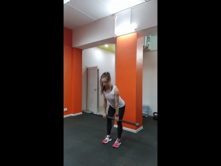 Vera fitness