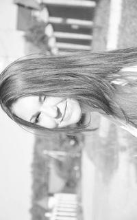 Таня Лебедева, 23 ноября , Екатеринбург, id160015554