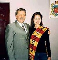Сослан Хугаев, 30 ноября 1984, Москва, id223078202
