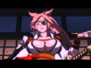 Guilty Gear Xrd Rev 2 All Instant Kills *Destroyed* Including Baiken Answer 1080p 60FPS
