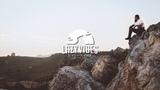 Zak Messenger - Blue Skies ft. Fabien Darcy (Prod. Sam Taylor)
