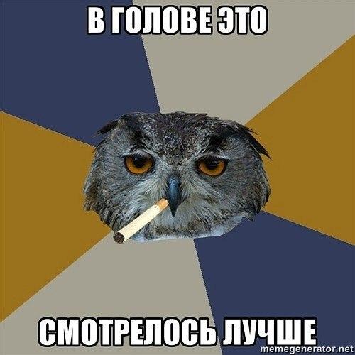 http://cs416424.userapi.com/v416424580/3074/1OMrKojWCE4.jpg