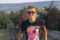 Влад Лещенко, 16 октября , Днепропетровск, id178078009