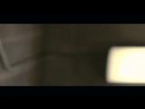 The-Perceptionists-(Mr-Lif--Akrobatik)---Dirty-Drumz-7C-Official-Music-Video