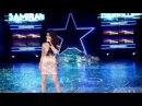 Самира - Sorry (Сольный концерт в Дербенте 30.11.2012)