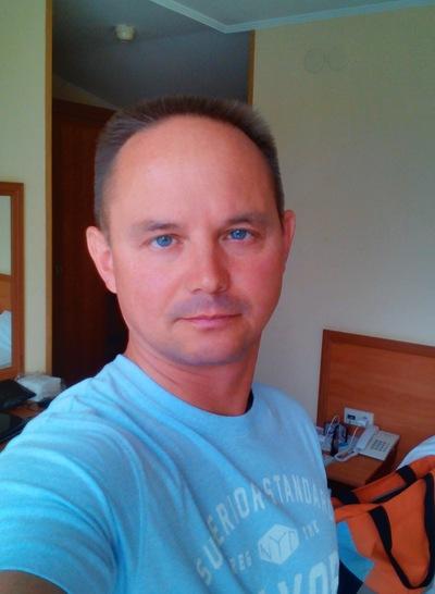 Игорь Автушко