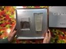 Подарочный набор для мужчин Calvin Klein Euphoria For Men
