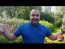 Видео-приглашение от основателя ORDEN Camp Игоря Попкова