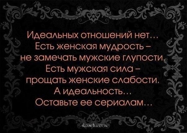 http://cs322527.vk.me/v322527899/453a/iy18zREKGDc.jpg