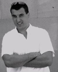 Sargis Matevosyan, 11 июня , Донецк, id196272853