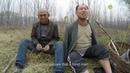 Слепой и Его Безрукий Друг вместе посадили более 10000 деревьев!