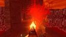 Doom the Way id Did – Lost Episodes | E4M6: The Mourning Halls [Brutal Doom v21 RC2b]