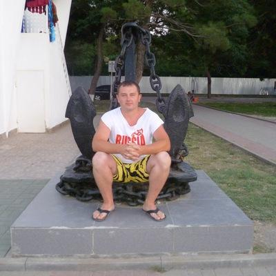 Олег Тахтамышев
