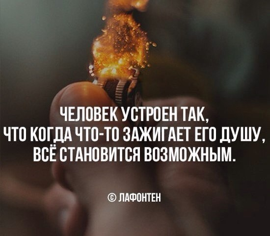 http://cs543100.vk.me/v543100176/29a5/8BoIPyhvSrU.jpg