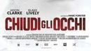 CHIUDI GLI OCCHI (2016) avi MP3 WEBDLRIP ITA