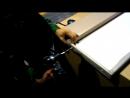 Видео инструкция по устранению дефектов при сборке дивана Antares