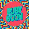 RUBY GOON