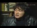 Интервью_ взятое у Виктора Цоя в 1988(360P).mp4