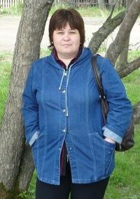 Олеся ***, 16 декабря , Полтава, id61541863