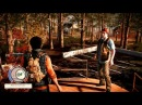 Let's play State of Decay