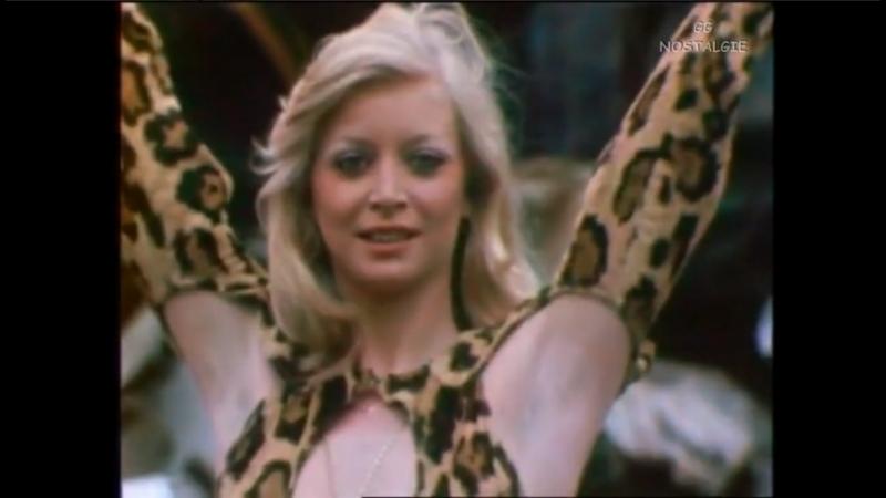 Bimbo Jet - El Bimbo (1974)