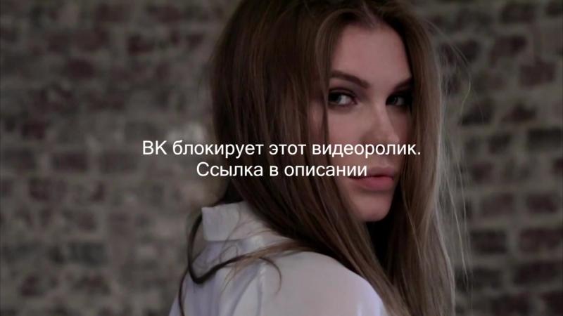 Снимаю на телефон Арину. Московская вписка. (Порно, студенты, русское, школьница, на кровати, частное, домашнее, приват, hd)