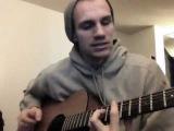 Zack Andrew beatboxguitar - tupac eminem gangstarr fugees talib kweli atmosphere jay-z nas slick rick geto boys