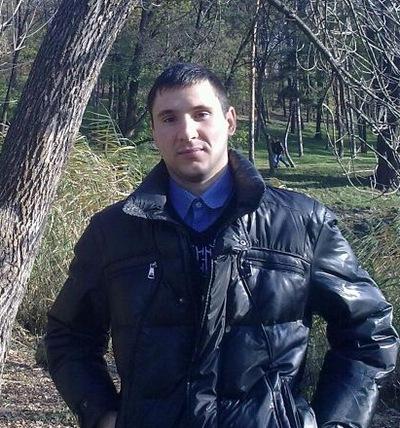 Victor Klmno, 13 января 1984, Киев, id174542089