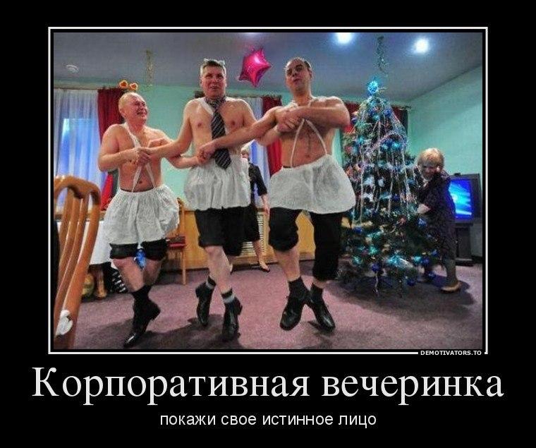 Вас порноальбомы засветов русских жен беспокоишься городе Что
