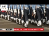 India_s_Republic_Day_Parade_(2018)_-_HELL_MARCH__INDIAN_ARMY_NAVY_AIRFORCE.mp4