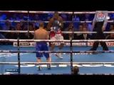 Золани Тете vs Омар Нарваэс (Zolani Tete vs Omar Andres Narvaez) 21.04.2018