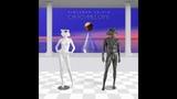 Vincenzo Salvia - Metamorphosis (Chromelove EP #04)