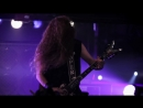 Texas Hippie Coalition_ Turn It Up Official Video