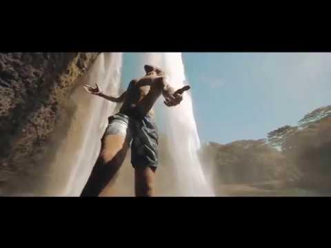 ЗАЧЕТНАЯ ПЕСНЯ I Вы только послушайте I Ivan Lexx feat Andy Rey - Планета Лето