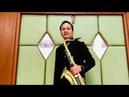 Dr.Komson Wongwan เพลง You Mean Everything To Me - Neil Sedaka