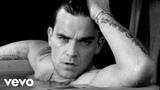 Robbie Williams ( Робби Уильямс ) - Feel (2002)